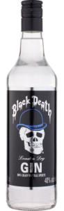 black-death-london-dry-gin