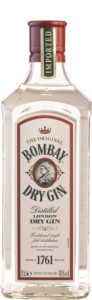 bombay-london-dry-gin
