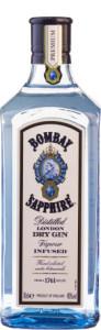 bombay-sapphire-gin