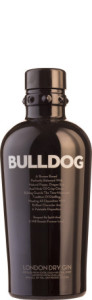 bulldog-london-dry-gin