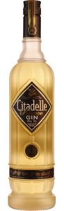 citadelle-reserve-barrique-aged-gin