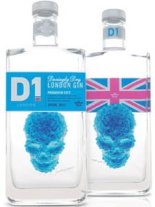 d1-london-daringly-dry-gin