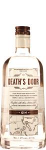 deaths-door