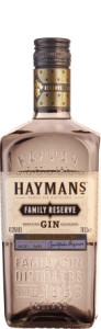 haymans-family-reserve-gin