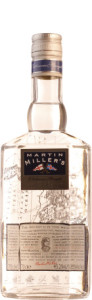 martin-millers-westbourne-strength-gin