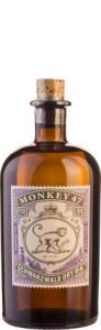 monkey-47
