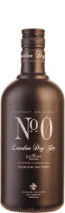 no-0-london-dry-gin