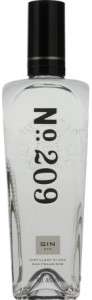 no-209-dry-gin