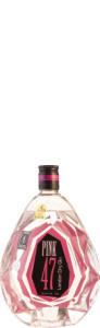 pink-47-london-dry-gin