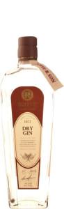 rutte-dry-gin