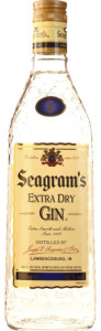 seagrams-extra-dry-gin