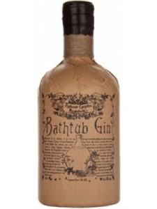 bathtubgin