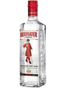 beefeater-london