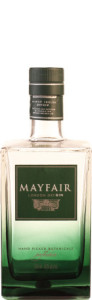 mayfair-dry-gin